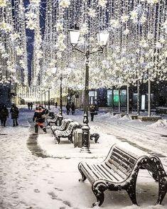 21 White Winter Wonderland Christmas Tree Decor Ideas That Trending
