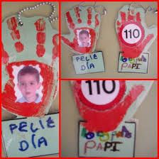 66 Mejores Imagenes De Dia Del Padre Crafts For Kids Crafts For