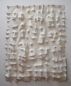 Chung_Im_Kim_Felted_Structures_And_Organic_Patterns_02
