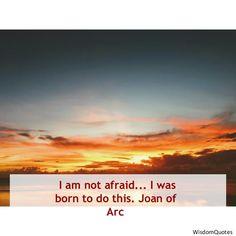Short Life Quotes Inspirational Wisdom Quotes #  Short Life Quotes  Pinterest .