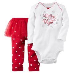 e93c4aa95 Toddler Girls  Long-Sleeve Fleece Coat Pajama Set Pink Christmas ...