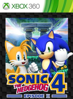 Image result for xbox 360 sonic games