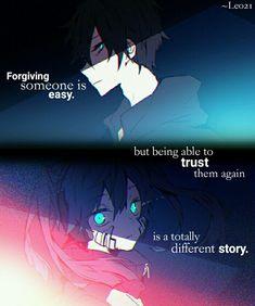 Anime and Manga Fandom Undertale Quotes, Anime Undertale, Otaku Issues, Cool Captions, Anime Qoutes, Color Quotes, Dark Quotes, Sad Anime, Anime People