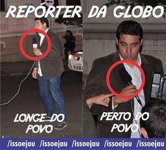 Rede Esgoto  #vemprarua