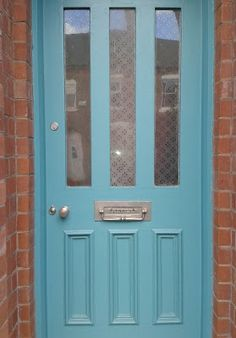 The Period Ironmonger | Anything Bees | Pinterest | Best Front doors ...