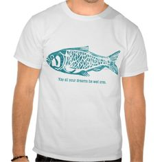 >>>Order          	Blue Fish Design Lino Block Print T Shirts           	Blue Fish Design Lino Block Print T Shirts in each seller & make purchase online for cheap. Choose the best price and best promotion as you thing Secure Checkout you can trust Buy bestThis Deals          	Blue Fish Design...Cleck Hot Deals >>> http://www.zazzle.com/blue_fish_design_lino_block_print_t_shirts-235615894882963040?rf=238627982471231924&zbar=1&tc=terrest