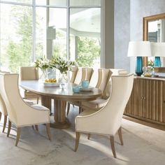bernhardt design dining chairs - Google Search