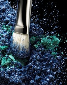 NYC Photographers: Cosmetic & Product Photography in NYC - Cosmetica Still Life Photography, Beauty Photography, Product Photography, Food Photography, Facebook Cover Photos Flowers, Pixel Art, Makeup Backgrounds, Blue And Green, New York Photographers