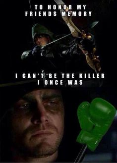 15 Jokes That Only True Fans Of Arrow Will Understand Arrow Cw, Team Arrow, Dc Memes, Funny Memes, Jokes, Funny Dad, Supergirl Dc, Supergirl And Flash, Oliver Queen Arrow