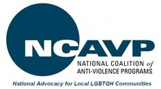 Toolkits for addressing intimate partner violence against People of Color and Transgender people.