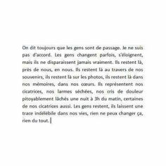 Franch Quotes : Les gens de passages - The Love Quotes Top Quotes, Happy Quotes, Best Quotes, Life Quotes, French Words, French Quotes, Pretty Words, Beautiful Words, Quotes About Everything