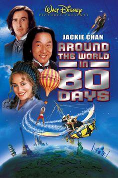 Around the World in 80 Days (2004) Online Subtitrat in Romana | Filme Online HD Subtitrate - Colectia Ta De Filme Alese