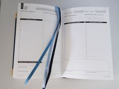 With Simple Planner - you will stay well organized at your work and private life, easily plan your daily tasks, to does, week menu, life events and more....