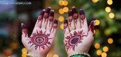 Jigar TV | Style - Fashion and Health Tips: Unique Mehndi Designs for EID Adha 2014 Vol-4