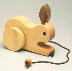 Unique quality childrens and baby gifts sourced ethically from Australia. We have a wide range wooden toys  educational toys  - Present Box http://presentbox.com.au/