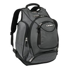 Ogio Metro Backpack Petrol/Black ** Details can be found by clicking on the image. (This is an Amazon Affiliate link and I receive a commission for the sales)