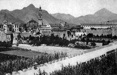 Gandía Antigua 05