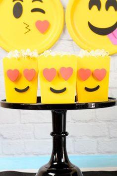 Um blog com dicas e ideias sobre festas. Decoração para festas, trajes, bolos e doces, casamento, festa infantil, chá de bebê