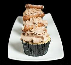 Cupcake ·٠•●♥·٠•●♥·٠•●♥·٠•●♥·٠•●♥