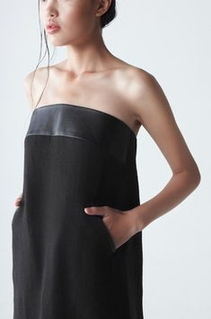 Neemic: Sustainable Fashion from Beijing - Cool Hunting