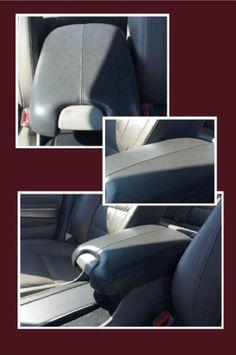 Catalog Car Upholstery, Furniture Upholstery, Car Seats, Catalog, Brochures, Car Seat