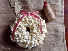 Corona-DIY-para-tu-decoración-navideña
