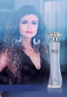 Paula Fernandes Romance Jequiti