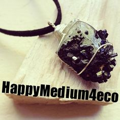 Browse unique items from happymedium4eco on Etsy, a global marketplace of handmade, vintage and creative goods.