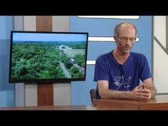 ¿Cuál es el impacto ambiental que produce el Dakar? - YouTube