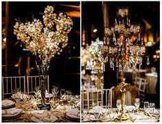 Inesquecível Casamento   Casamento   Wedding   White Wedding   Casamento Dourado   Decoração   Decoração de Casamento   Decor   Decoration   Wedding Decor   Wedding Decoration   Flores   Flowers