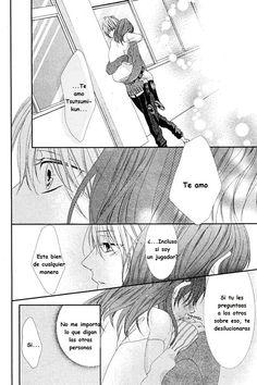 Itoshi No Hime-chan - MANGA - Lector - TuMangaOnline