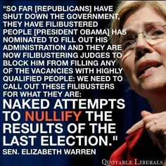 Elizabeth Warren The States Of America Elizabeth Warren Democratic Party Political Views