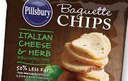 Pillsbury-baguettes