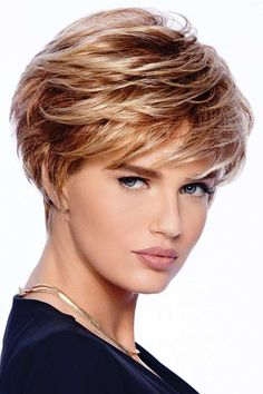 hair styles for fall bob hairstyle 60 hair styles 2562
