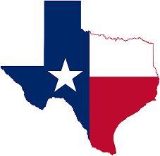 Karrie Baysinger Texas - Real Estate - Living In Texas - Blog