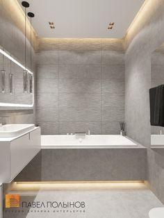 Интерьер ванной комнаты Apartment Bathroom Design, Bathroom Renos, Bathroom Interior, Modern Bathroom Decor, Bathroom Design Small, Spa Inspired Bathroom, Interior Design Work, Bathroom Inspiration, House Design
