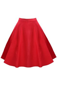 Red Skirt Outfits, Crop Top Outfits, Red Skirts, Mom Outfits, Edgy Outfits, Snow White Halloween Costume, Snow White Outfits, Burlesque Dress, Corsets Online
