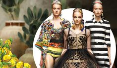 Resultados da pesquisa de http://www.swide.com/binaries/content/gallery/swide2/columns/2013/01/03/fashion-editor-wish-list-from-dolce-gabbana-ss-13-siclinian-folk-collection/fashion-editor-wish-list-from-dolce-gabbana-ss-13-siclinian-folk-collection-new.jpg no Google