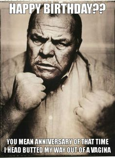 Lenny McLean - one of the deadliest bare-knuckle fighters Britain has ever seen. When right was right, and wrong got a broken nose. Lenny Mclean, Muay Thai, Kickboxing, Bare Knuckle Boxing, But Football, Broken Nose, Boxing History, Hard Men, Fight Night