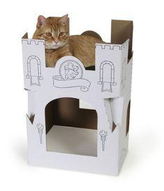 142 best castle bed ideas and inspirations images castle bed rh pinterest com