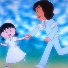 西城秀樹さんの訃報。熱狂的なファンだった『まるちゃんのお姉ちゃん』との偶然に…