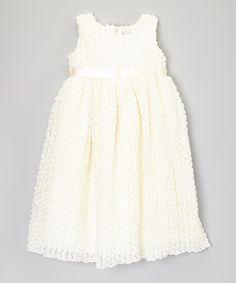 c90a5b3998a6 25 Best little girls dresses images