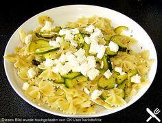 1a Zitronennudeln, ein leckeres Rezept aus der Kategorie Gemüse. Bewertungen: 79. Durchschnitt: Ø 3,9.