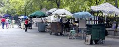 Jackson Square - have a local artist paint your portrait, or walk around the square and explore the open gallery spaces. The river and French Quarter are all right there