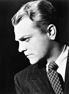 James Cagney  |  July 17, 1899 - March 30, 1986