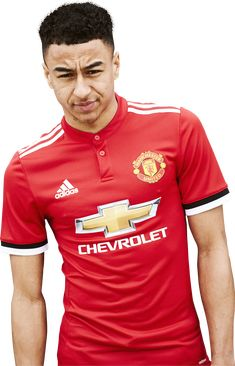 Image result for Jesse Lingard Football Is Life, Football Boys, Cristiano Ronaldo Celebration, Jesse Lingard, Attractive People, Sport Wear, Neymar, Football Players, Manchester United