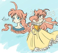 Explore the princess tutu collection - the favourite images chosen by fire-delgren on DeviantArt. Pretty Art, Cute Art, Princess Tutu Anime, Princesa Tutu, Manga Anime, Anime Japan, Girl Photography Poses, Anime Shows, Deviantart