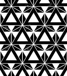 43638180-Vettore-in-bianco-e-nero-senza-soluzione-di-modello-geometria-sacra-stampa-tessile-moderno-con-illus-Archivio-Fotografico.jpg (1137×1300)