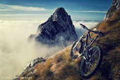 Qué buen domingo!! Que seáis muy felices!!! #quiquecicle #bicis #ciclismo #bike