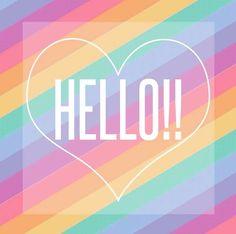 Hello! www.lularoejilldomme.com